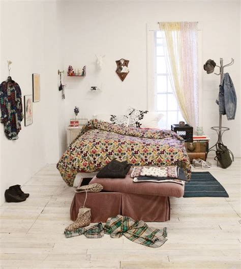 urban outfitters appartment urban outfitters apartment google search apartment