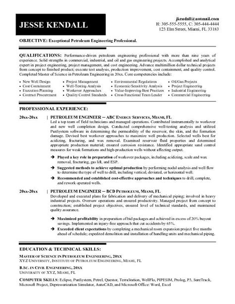 17 images about resume on resume builder template high school resume and