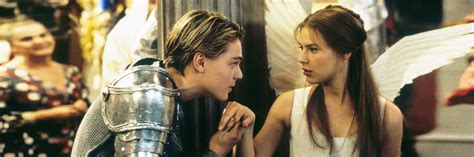 Romeo Juliet romeo juliet silver lake picture show