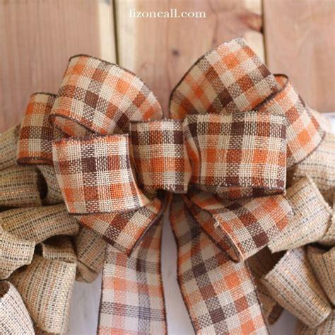 big bow   wreath liz  call