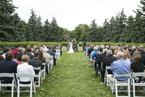 wedding reception venues omaha ne   Wedding Decor Ideas