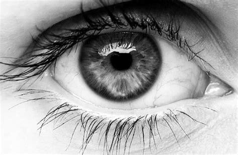 quot historia del ojo quot erotismo surrealista vavel com