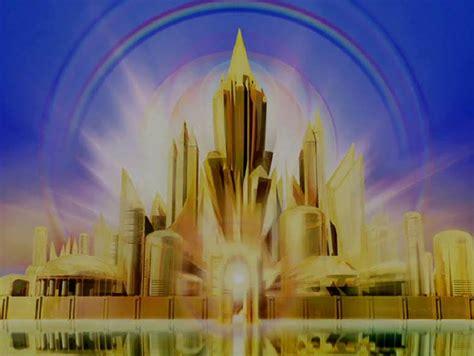 les bureaux de dieu claude 2011 le royaume de dieu
