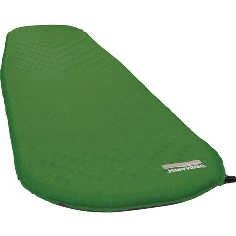 trail lite sleeping pad fontana sports