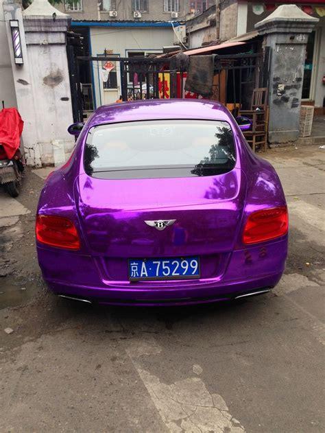 dark purple bentley 89 best c purple rides images on pinterest violets