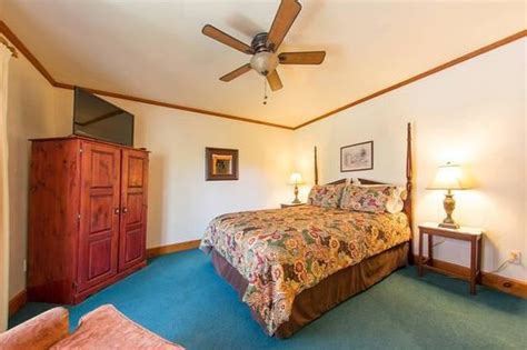 julian bed and breakfast oak hill inn updated 2016 b b reviews price comparison