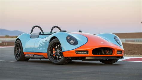 gulf racing 2013 lucra lc470 gulf racing wallpaper hd car wallpapers