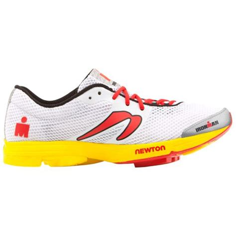 best running shoes for ironman 12 best images about my gear for next year on