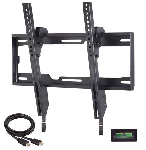 tv bed mount tv mount palmetto bunk beds