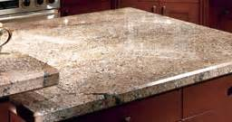 home depot countertops great home decor and remodeling ideas 187 home depot countertops
