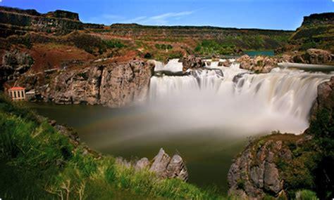 destination: twin falls, idaho » skywest airlines