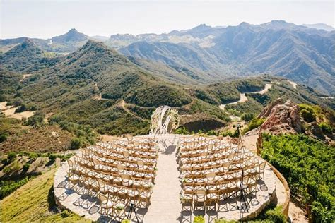 malibu wedding 17 best ideas about vineyard wedding on wine