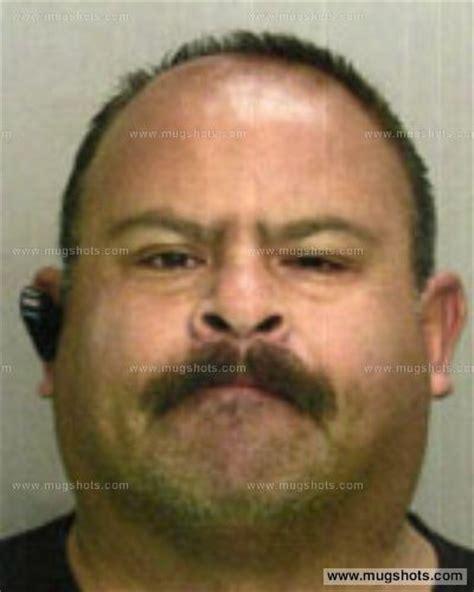 Monterey County Arrest Records Marcelo David Camacho Mugshot Marcelo David Camacho Arrest Monterey County Ca