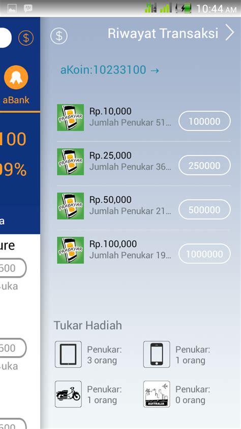 Pulsa Three 10 000 trik dapatkan pulsa gratis xl indosat three telkomsel axis