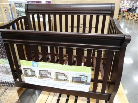 Costco Crib Set by Costco Crib Mattress Bed Mattress Sale