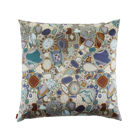 Matratze 60 X 170 by Buy Missoni Home Perpignan Pillow 170 60x60cm Amara