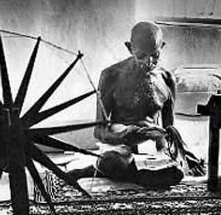 biography ni mahatma gandhi दन त व ड व ण gandhi s assassination