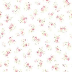 shabby chic patterns treasures by shabby chic 174 quilting fabrics garden collection fabric