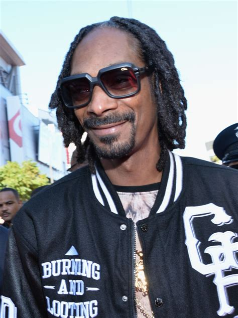 snoop real name snoop dogg rappers real names zimbio