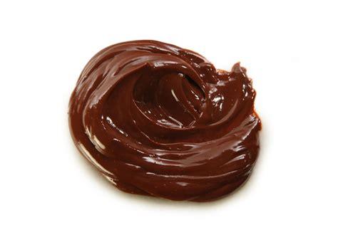 chocolate pics easy chocolate ganache recipe chowhound