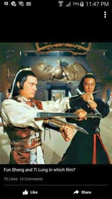 film mandarin ninja ti lung starring in avenging eagle yahoo avatar pictures