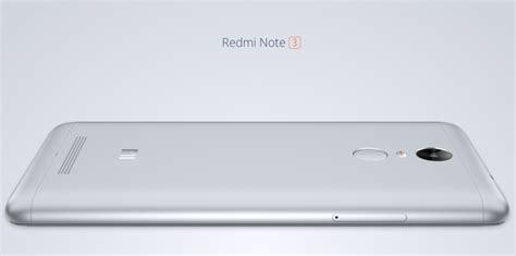 Ic Emmc Xiaomi Redminote 3 Pro 32gb xiaomi redmi note 3 este oficial phablet metalic cu display fhd de 5 5 inch ce cost艫 doar 585