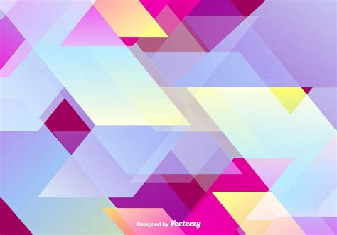 colorful wallpaper eps abstract colorful wallpaper vector background download
