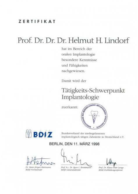 Hobbys Lebenslauf Arzt 箟l箟 Prof Lindorf N 252 Rnberg Lebenslauf Operateur Lebenslauf Professor Facharzt Arzt