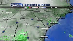 earthquake exle current live weather radar nws louisville doppler radar