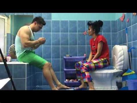uzbek kino qaysarginam 2 youtube