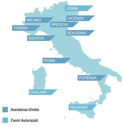 sedi italia le sedi selesta e la presenza in italia selesta ingegneria