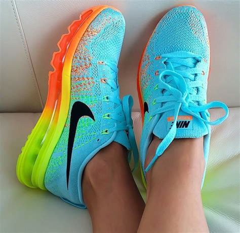 bright colored nike shoes colorful nike womens shoes nike air max 360 2006