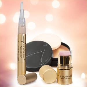 Radiance Gold Ms Glow Gold Gel Ms Glow your pictures will last a lifetime look as radiant as you feel with these special products