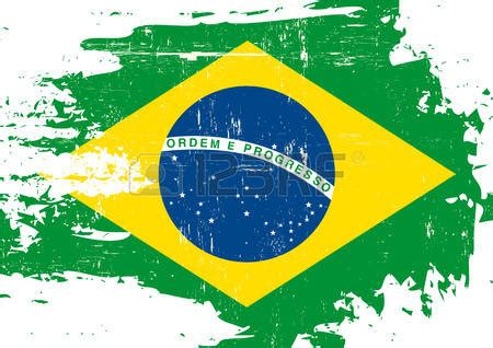 south brazil clipart clipground