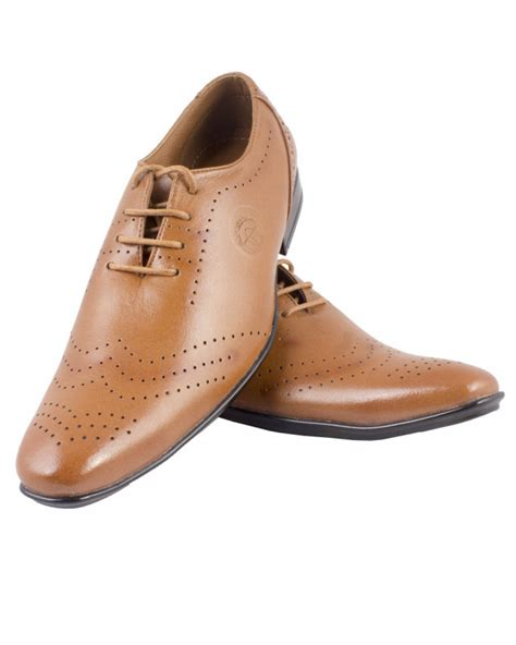 oxford shoes price buy shikhar s wholecut oxford shoes at best