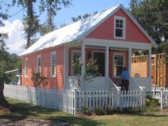 buy katrina cottage 1000 images about katrina cottages on pinterest