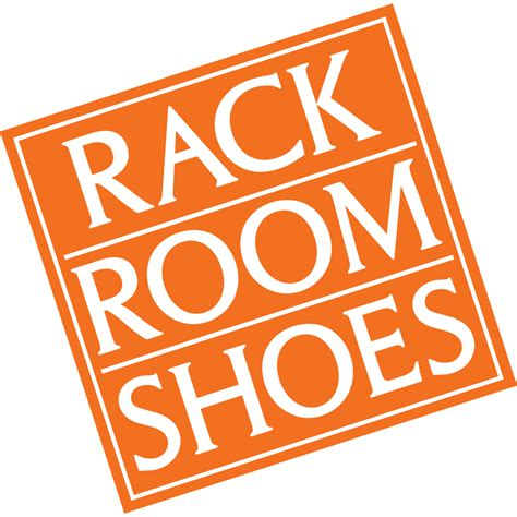 Rack Room Shoes Alabaster Al rack room shoes skobutikker 320 south colonial dr
