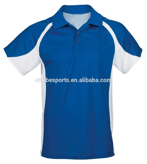 design a uniform shirt custom new design school uniform polo shirt view school