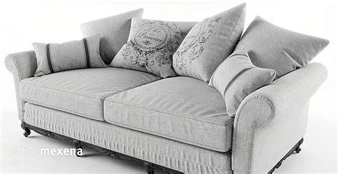Sofa Physics Conceptstructuresllc Com