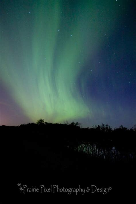 northern lights in june 23 best northern lights in saskatchewan images on