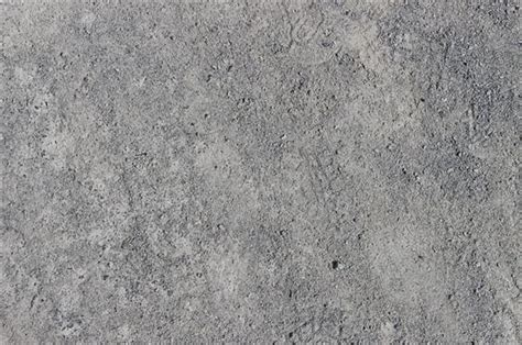 grey painted concrete wall concrete types of wall texture for photoshop psddude
