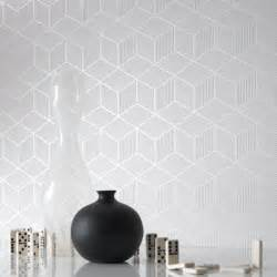 Black And White Wallpaper Ideas 3d Wallpaper Designs Pictures Iroonie Com