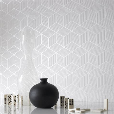 black and white wallpaper pattern for room 3d wallpaper designs pictures iroonie com