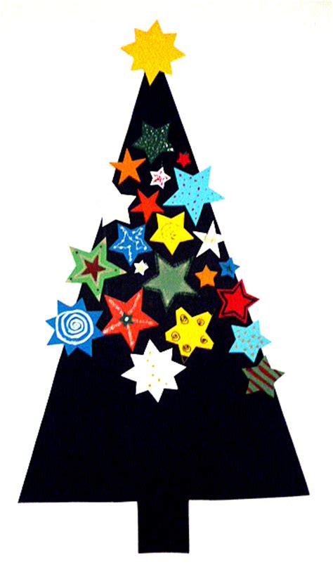 Basteln Sternen by Weihnachten Basteln Weihnachten Baum Sterne 2 Basteln