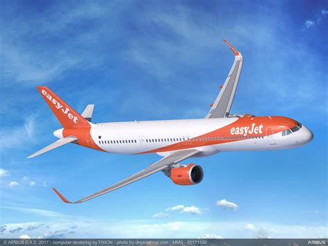 Easy Jr easyjet launches pilot recruitment drive