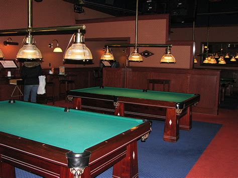 dave and busters pool table dave and busters billiard large table