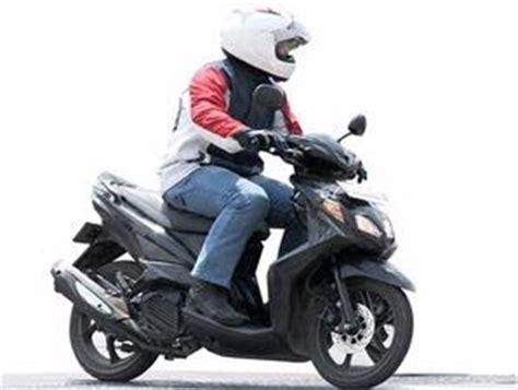 Sparepart Yamaha Xeon 125 motor yamaha xeon 125 cc of mio 125cc foto gambar
