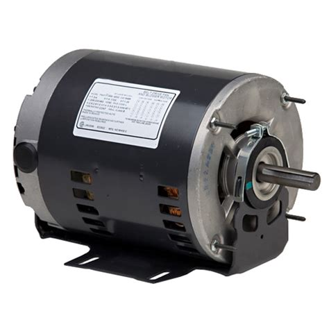 general electric fan motor electric motors by fasco century us motors marathon and