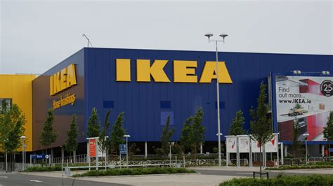 ikea company swedish company ikea plans to raise minimum wage for