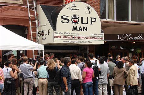 Soup Kitchen International by International Soup Kitchen New York Kitchen Design Photos